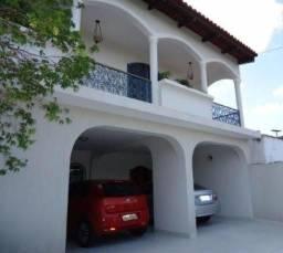 Apartamento à venda, 364 m² por R$ 890.000,00 - Setor Coimbra - Goiânia/GO