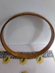Aro 16 madeira