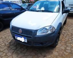 Fiat Strada 1.4 fire flex working