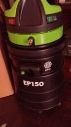 Extratora IPC EP 150 - 110v