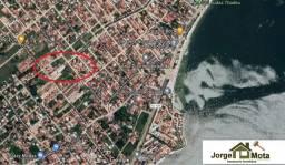 Iguaba Grande - Imóvel da Caixa - Casa 81m² com Desconto 35%. Utilize o FGTS