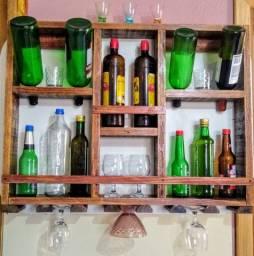 Bar adega
