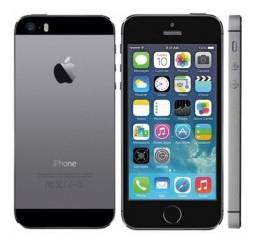 Vendo iphone 5s 64GG