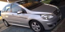 Mercedes B 170 2009 completa 25900