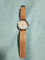 Relogio Timex Waterbury