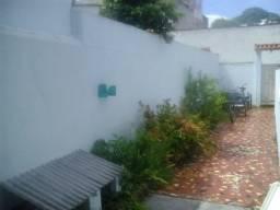 Casa em Paquetá!!! Aqui não tem vírus!