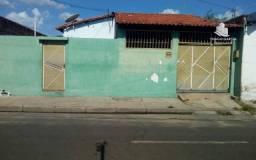 Casa com 5 dormitórios à venda, 80 m² por R$ 180.000,00 - Itararé - Teresina/PI