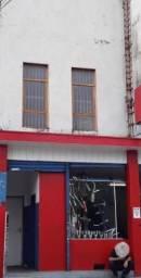 Loja comercial para alugar em Campos eliseos, Ribeirao preto cod:L2554