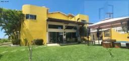 Casa em Condomínio para Venda em Salvador, Piatã, 4 dormitórios, 4 suítes, 5 banheiros, 4