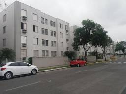 Apartamento para alugar com 3 dormitórios em Bucarein, Joinville cod:L31633