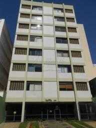 Apartamento para alugar com 1 dormitórios em Centro, Ribeirao preto cod:L19593