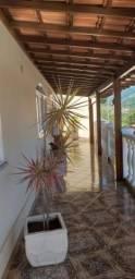 Casa para Venda em Teresópolis, VARZEA, 2 dormitórios, 1 suíte, 3 banheiros, 6 vagas