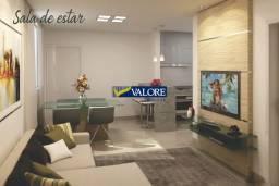 Apartamento à venda com 2 dormitórios em Sion, Belo horizonte cod:s17978