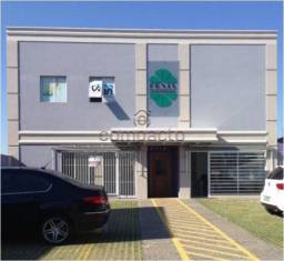 Escritório para alugar em Vila curti, Sao jose do rio preto cod:L2600