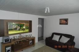 Casa à venda com 3 dormitórios em Bonsucesso, Guarapuava cod:928144