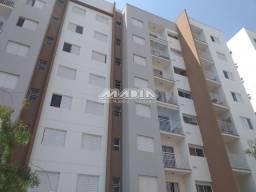 Apartamento à venda com 2 dormitórios em Jardim alto da boa vista, Valinhos cod:AP232266