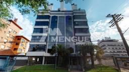 Apartamento à venda com 3 dormitórios em Jardim lindóia, Porto alegre cod:9718