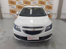 Chevrolet Onix LT 4P
