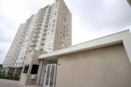 Apartamento à venda com 2 dormitórios em Jardim lindóia, Porto alegre cod:4837