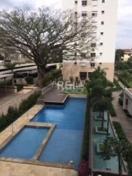 Apartamento à venda com 3 dormitórios em Jardim lindóia, Porto alegre cod:5524