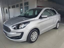 Ford Ka Sel 1.5 Sd 2020 Flex