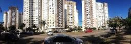 Apartamento à venda com 3 dormitórios em Vila ipiranga, Porto alegre cod:3090