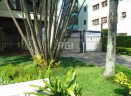 Apartamento à venda com 3 dormitórios em Moinhos de vento, Porto alegre cod:4874