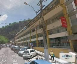 Loja para alugar, 14 m² por R$ 640/mês - Icaraí - ótima localização - perto da Moreira Cés