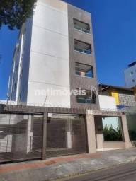 Apartamento para alugar com 3 dormitórios em Palmares, Belo horizonte cod:819506