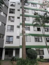 Apartamento à venda com 2 dormitórios em Nonoai, Porto alegre cod:9891611