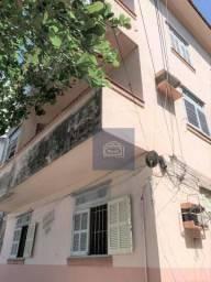 Título do anúncio: Prédio Residêncial à venda, 1032 m² por R$ 2.000.000 - Santo Amaro - Recife/PE
