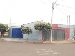 Casa à venda com 5 dormitórios em Jardim nova europa, Sertaozinho cod:V9005