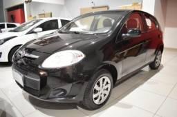 Fiat palio 2015 1.0 mpi attractive 8v flex 4p manual