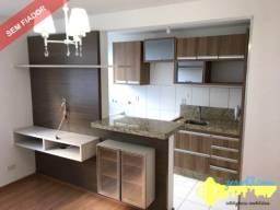 Apartamento para alugar com 2 dormitórios em Vale dos tucanos, Londrina cod:AP00260