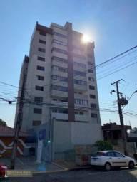 Apartamento Duplex à venda, Centro - Cascavel/PR