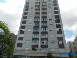 Apartamento no Centro de Esteio com 3 dormitórios!