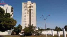 Apartamento Padrão para Venda em Setor Nova Aurora Itumbiara-GO