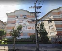 Apartamento à venda com 2 dormitórios em Jardim leopoldina, Porto alegre cod:9642