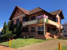 Prédio para alugar, 1 m² por R$ 25.000/mês - Parque Bandeirante - Rio Verde/GO