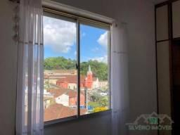 Apartamento à venda com 3 dormitórios em Centro, Petrópolis cod:2401