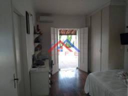 Casa à venda com 3 dormitórios em Vila cardia, Bauru cod:3439