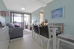 Apartamento à venda com 2 dormitórios em Jardim botânico, Porto alegre cod:13799