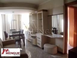 Apartamento à venda com 3 dormitórios em São sebastião, Porto alegre cod:559