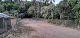 Terreno para alugar em Joaquim egídio, Campinas cod:TE000792
