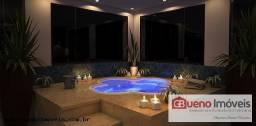 Apartamento para Venda em Porto Alegre, Jardim São Pedro, 4 dormitórios, 4 suítes, 4 banhe