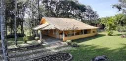 Chácara para alugar com 3 dormitórios em Joaquim egídio, Campinas cod:CH000816