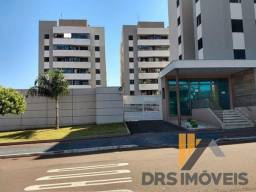 Apartamento com 2 quartos no Condomínio TreTorri - Bairro Estados em Londrina