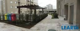 Apartamento à venda com 2 dormitórios em Vila guilherme, São paulo cod:444400