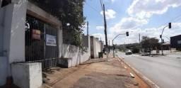 Terreno para alugar em Sousas, Campinas cod:TE000432