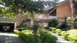 Casa com 5 dormitórios para alugar, 600 m² por R$ 12.000,00/mês - Morada dos Pássaros - Ba